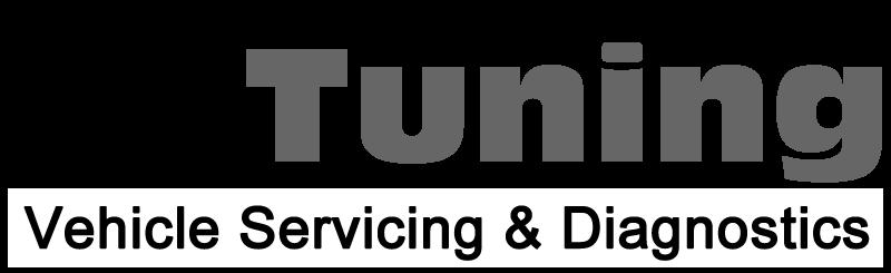 AF Tuning Vehicle Servicing and Diagnostics